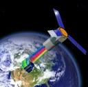 TacSat-3_Model_Earth_Background.jpg